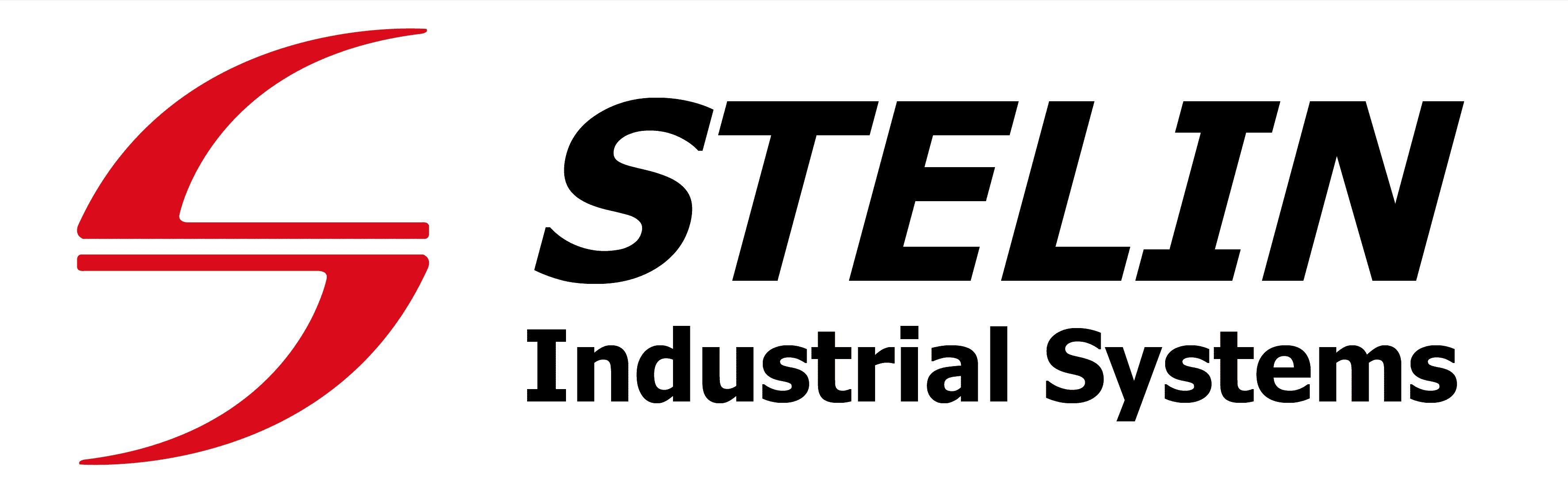 Stelin